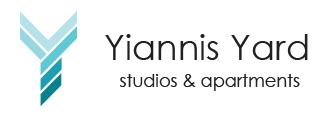 Yiannis Yard
